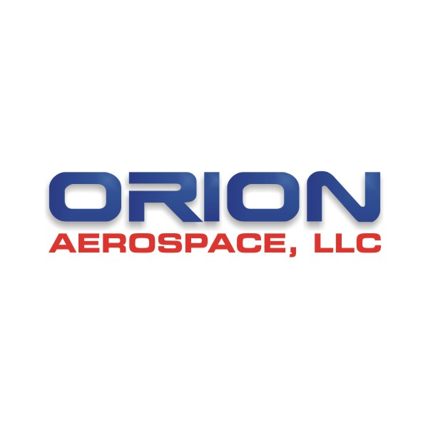 Logo Design by aspstudio - Entry No. 18 in the Logo Design Contest Orion Aerospace, LLC.