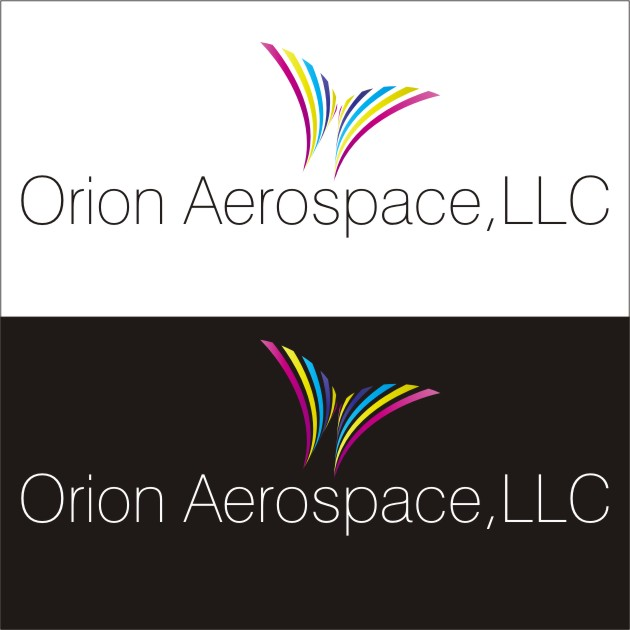 Logo Design by artist23 - Entry No. 21 in the Logo Design Contest Orion Aerospace, LLC.