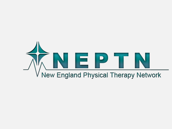 Logo Design by Mythos Designs - Entry No. 137 in the Logo Design Contest Fun Logo Design for NEPTN - New England Physical Therapy Network.