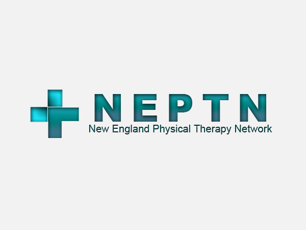Logo Design by Mythos Designs - Entry No. 138 in the Logo Design Contest Fun Logo Design for NEPTN - New England Physical Therapy Network.