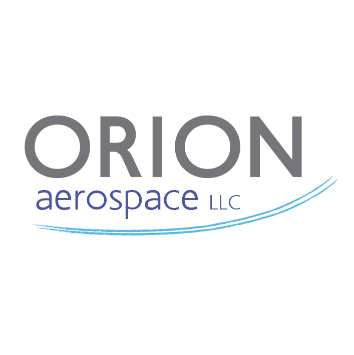 Logo Design by evaxi - Entry No. 30 in the Logo Design Contest Orion Aerospace, LLC.