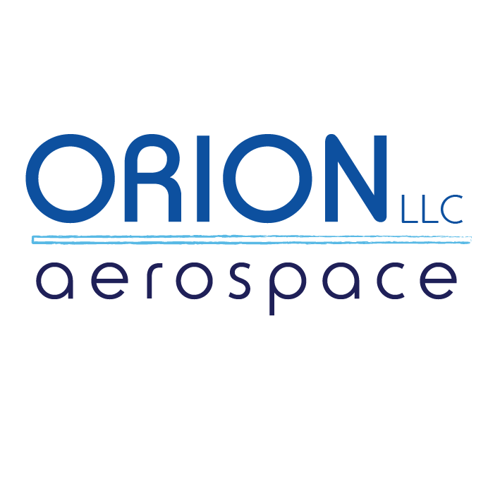 Logo Design by evaxi - Entry No. 32 in the Logo Design Contest Orion Aerospace, LLC.