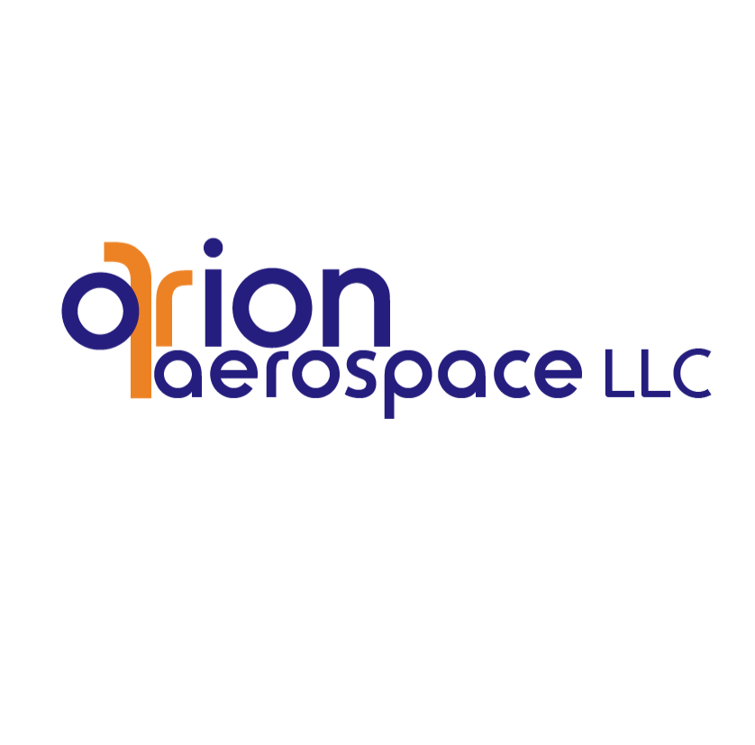 Logo Design by limix - Entry No. 42 in the Logo Design Contest Orion Aerospace, LLC.