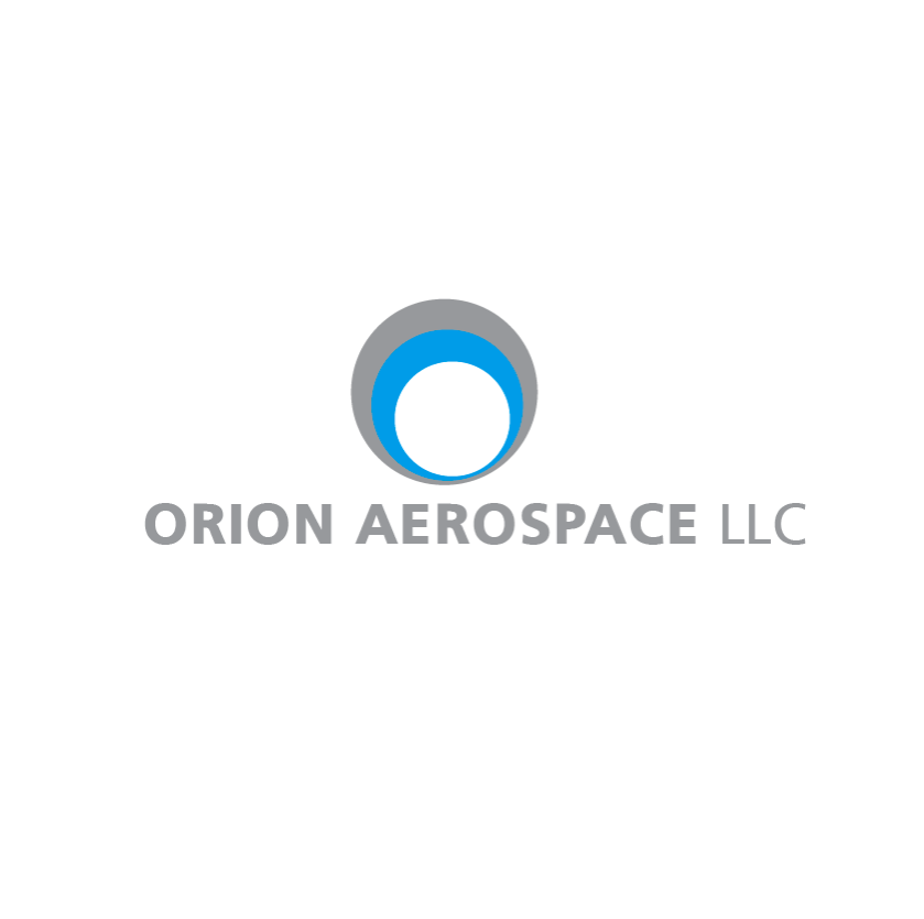 Logo Design by limix - Entry No. 44 in the Logo Design Contest Orion Aerospace, LLC.