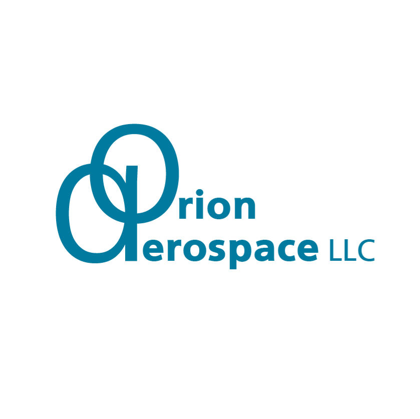 Logo Design by limix - Entry No. 46 in the Logo Design Contest Orion Aerospace, LLC.