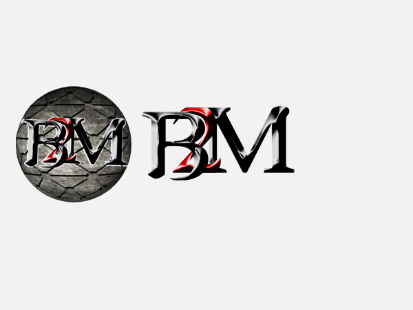 Logo Design by Mythos Designs - Entry No. 139 in the Logo Design Contest Logo Design Needed for Exciting New Company Business2Mobile - B2M.