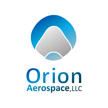 Logo Design by mhdeusein - Entry No. 54 in the Logo Design Contest Orion Aerospace, LLC.
