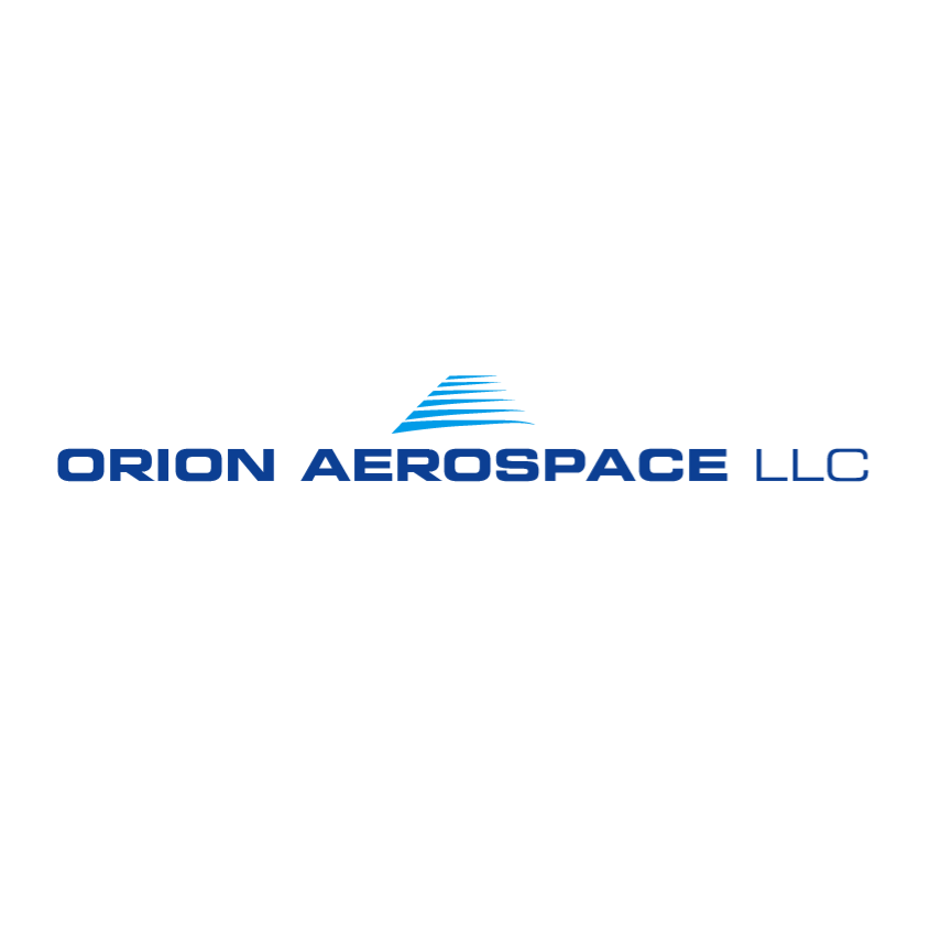 Logo Design by limix - Entry No. 57 in the Logo Design Contest Orion Aerospace, LLC.