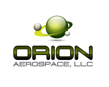 Logo Design by Desine_Guy - Entry No. 67 in the Logo Design Contest Orion Aerospace, LLC.