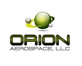 Logo Design by Desine_Guy - Entry No. 67 in the Logo Design Contest Orion Aerospace, LLC.