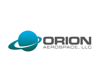 Logo Design by Desine_Guy - Entry No. 68 in the Logo Design Contest Orion Aerospace, LLC.
