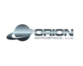 Logo Design by Desine_Guy - Entry No. 88 in the Logo Design Contest Orion Aerospace, LLC.