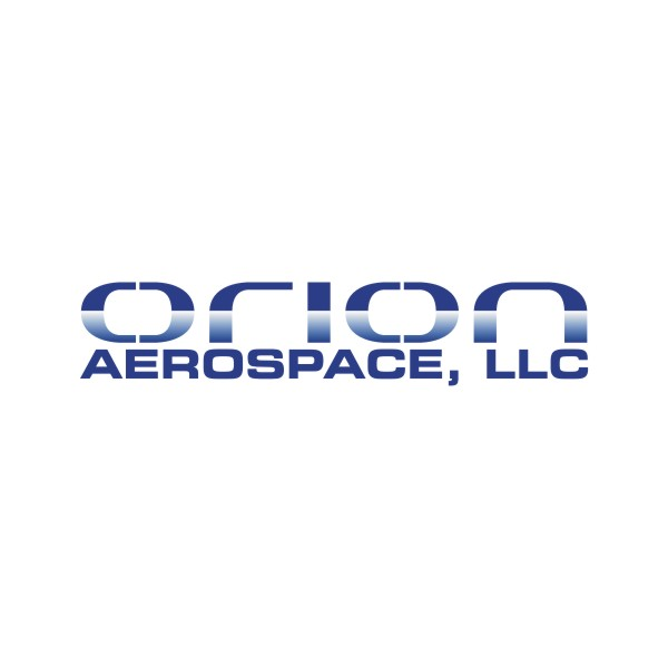 Logo Design by aspstudio - Entry No. 89 in the Logo Design Contest Orion Aerospace, LLC.