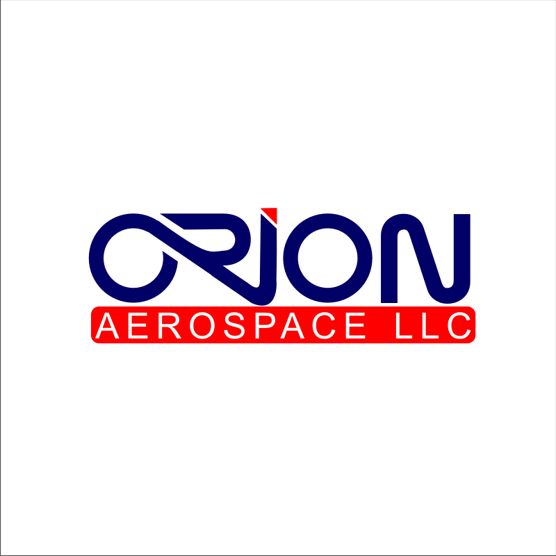 Logo Design by SquaredDesign - Entry No. 104 in the Logo Design Contest Orion Aerospace, LLC.