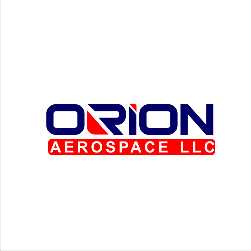 Logo Design by SquaredDesign - Entry No. 107 in the Logo Design Contest Orion Aerospace, LLC.