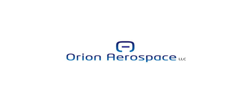 Logo Design by designhouse - Entry No. 109 in the Logo Design Contest Orion Aerospace, LLC.