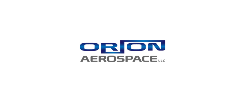 Logo Design by designhouse - Entry No. 110 in the Logo Design Contest Orion Aerospace, LLC.