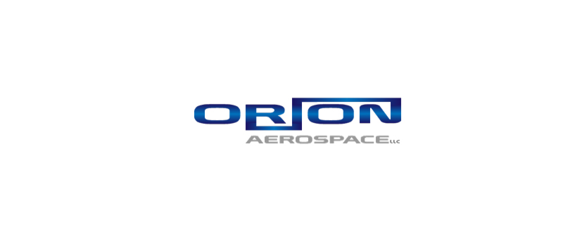 Logo Design by designhouse - Entry No. 111 in the Logo Design Contest Orion Aerospace, LLC.