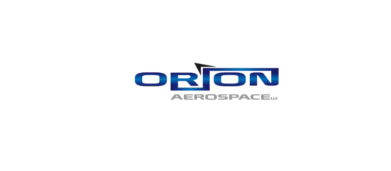 Logo Design by designhouse - Entry No. 118 in the Logo Design Contest Orion Aerospace, LLC.