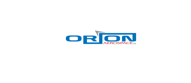 Logo Design by designhouse - Entry No. 119 in the Logo Design Contest Orion Aerospace, LLC.
