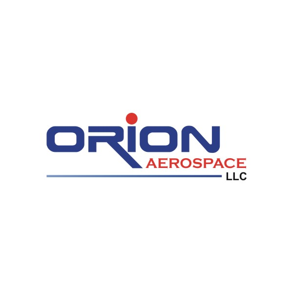 Logo Design by aspstudio - Entry No. 128 in the Logo Design Contest Orion Aerospace, LLC.