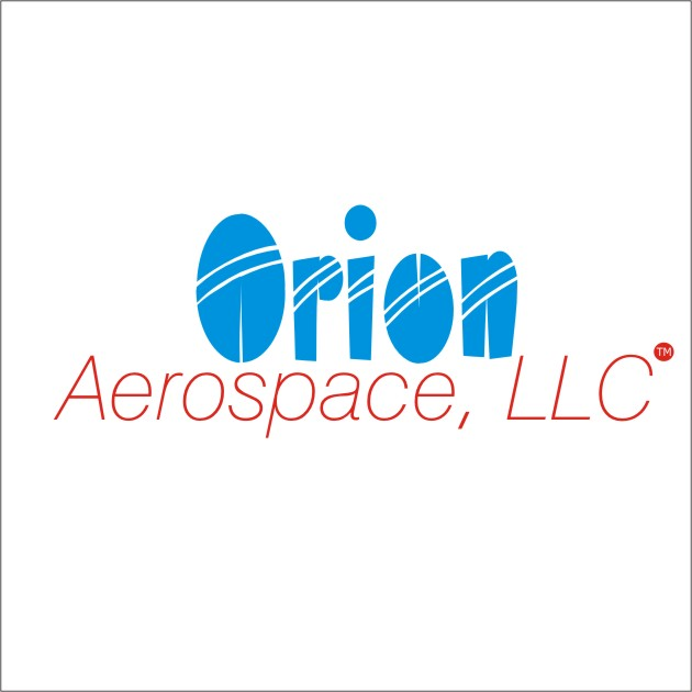 Logo Design by artist23 - Entry No. 130 in the Logo Design Contest Orion Aerospace, LLC.