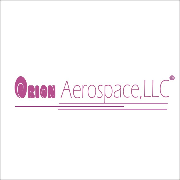 Logo Design by artist23 - Entry No. 132 in the Logo Design Contest Orion Aerospace, LLC.
