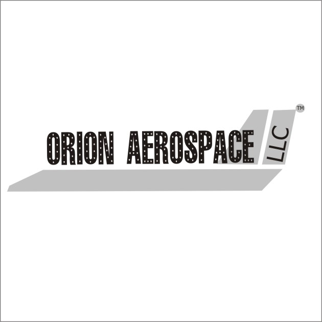 Logo Design by artist23 - Entry No. 133 in the Logo Design Contest Orion Aerospace, LLC.