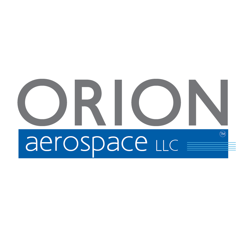 Logo Design by evaxi - Entry No. 135 in the Logo Design Contest Orion Aerospace, LLC.