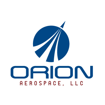 Logo Design by purefusion - Entry No. 153 in the Logo Design Contest Orion Aerospace, LLC.