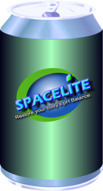 Logo Design by Private User - Entry No. 46 in the Logo Design Contest Fun Logo Design for Spacelyte.