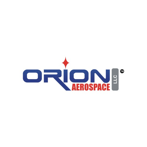 Logo Design by aspstudio - Entry No. 155 in the Logo Design Contest Orion Aerospace, LLC.