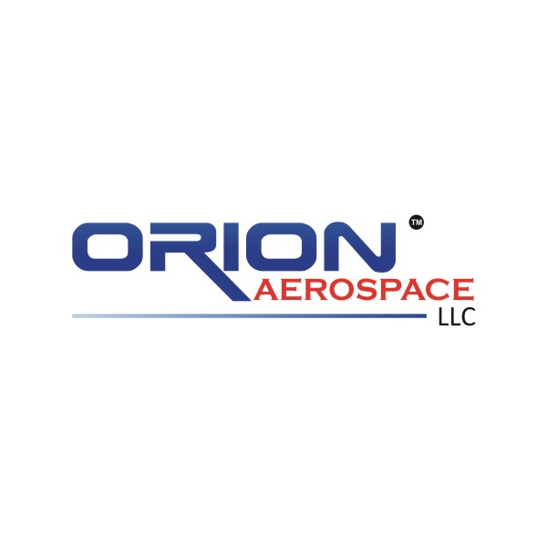 Logo Design by aspstudio - Entry No. 156 in the Logo Design Contest Orion Aerospace, LLC.