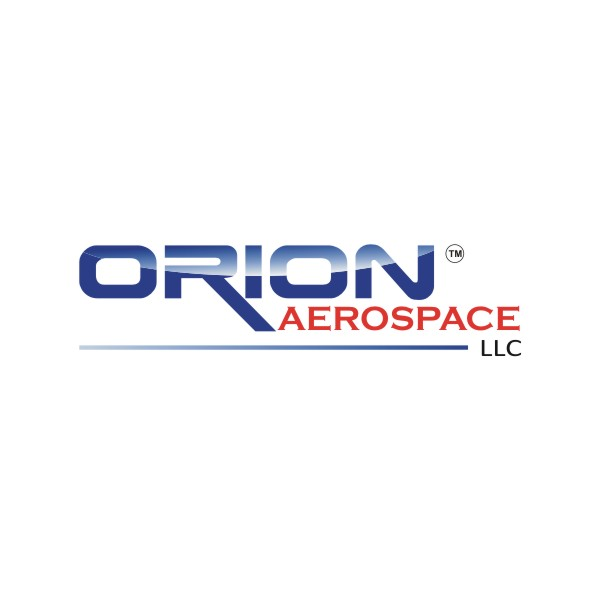 Logo Design by aspstudio - Entry No. 157 in the Logo Design Contest Orion Aerospace, LLC.
