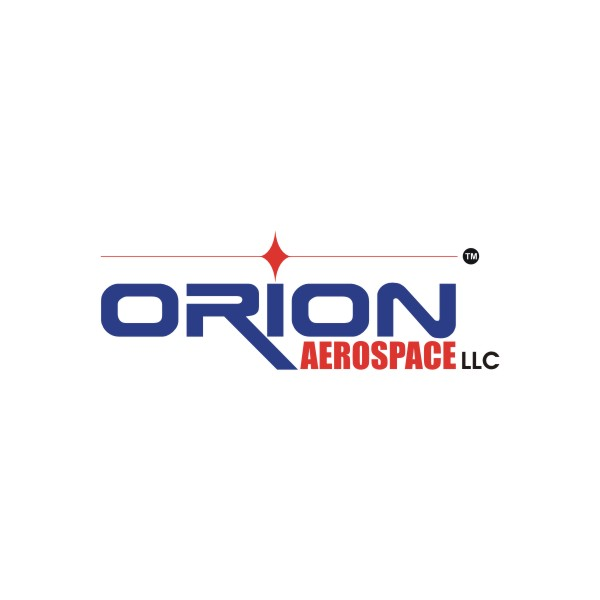 Logo Design by aspstudio - Entry No. 160 in the Logo Design Contest Orion Aerospace, LLC.