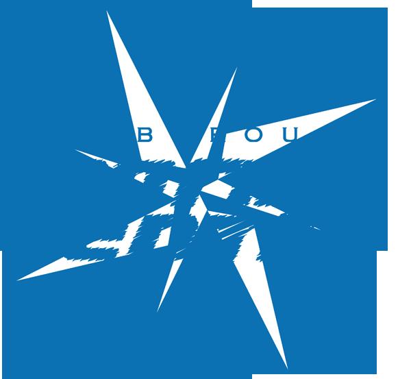 Logo Design by Lefky - Entry No. 78 in the Logo Design Contest Rosborough Marine Centre Logo Design.