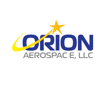 Logo Design by Desine_Guy - Entry No. 170 in the Logo Design Contest Orion Aerospace, LLC.