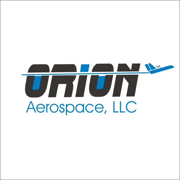 Logo Design by artist23 - Entry No. 171 in the Logo Design Contest Orion Aerospace, LLC.