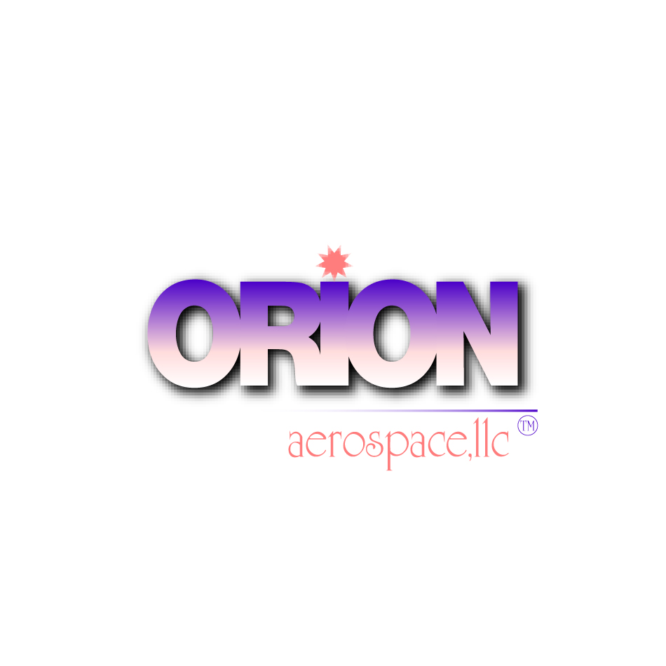 Logo Design by sameer - Entry No. 174 in the Logo Design Contest Orion Aerospace, LLC.