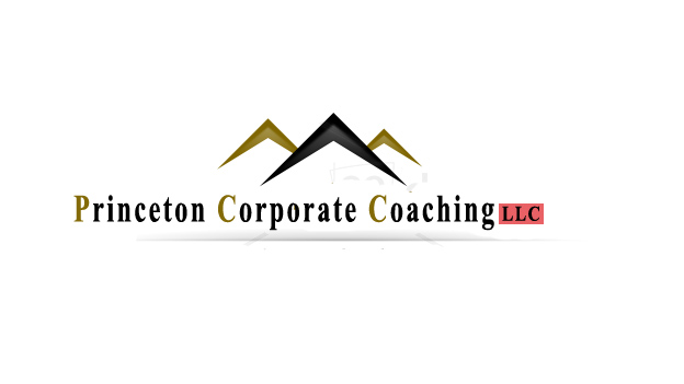 Logo Design by Zemzoumi Radouane - Entry No. 1 in the Logo Design Contest Unique Logo Design Wanted for Princeton Corporate Coaching, LLC.