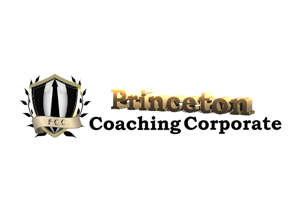 Logo Design by Mythos Designs - Entry No. 18 in the Logo Design Contest Unique Logo Design Wanted for Princeton Corporate Coaching, LLC.