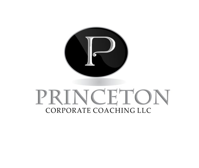 Logo Design by Clifton Gage - Entry No. 29 in the Logo Design Contest Unique Logo Design Wanted for Princeton Corporate Coaching, LLC.