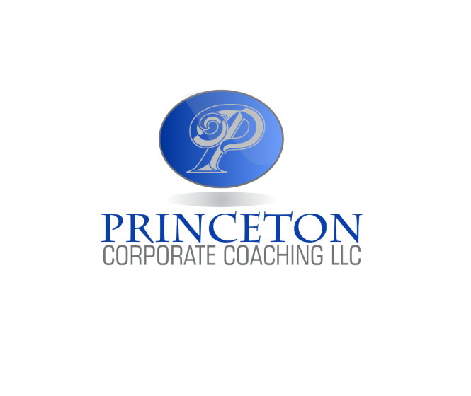 Logo Design by Clifton Gage - Entry No. 59 in the Logo Design Contest Unique Logo Design Wanted for Princeton Corporate Coaching, LLC.