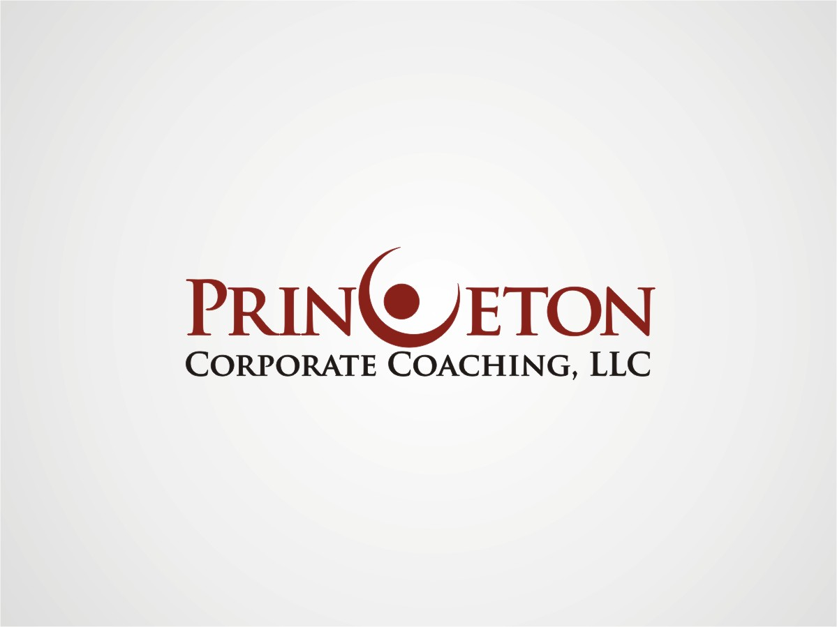 Logo Design by Janak  Singh - Entry No. 73 in the Logo Design Contest Unique Logo Design Wanted for Princeton Corporate Coaching, LLC.