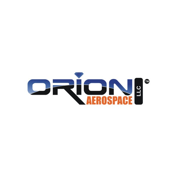 Logo Design by aspstudio - Entry No. 200 in the Logo Design Contest Orion Aerospace, LLC.