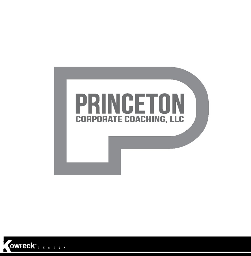 Logo Design by kowreck - Entry No. 121 in the Logo Design Contest Unique Logo Design Wanted for Princeton Corporate Coaching, LLC.