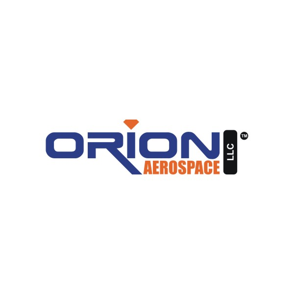 Logo Design by aspstudio - Entry No. 223 in the Logo Design Contest Orion Aerospace, LLC.