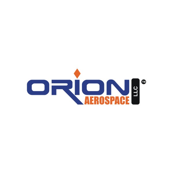 Logo Design by aspstudio - Entry No. 226 in the Logo Design Contest Orion Aerospace, LLC.