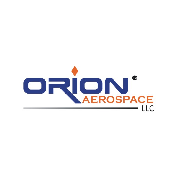 Logo Design by aspstudio - Entry No. 227 in the Logo Design Contest Orion Aerospace, LLC.
