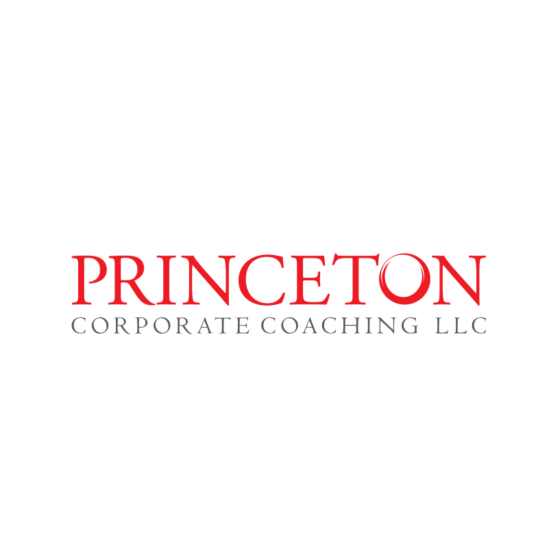 Logo Design by moisesf - Entry No. 193 in the Logo Design Contest Unique Logo Design Wanted for Princeton Corporate Coaching, LLC.